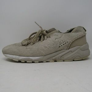 Wings+Horns x New Balance 580 Deconstructed 10.5